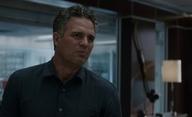 Avengers: Endgame: Hrdinové v novém klipu probírají svůj plán | Fandíme filmu