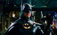 Tim Burton nemá zájem natočit další superhrdinský film | Fandíme filmu