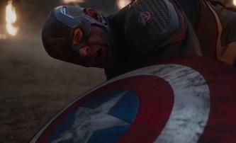 Avengers: Endgame: Film je konečně dokončený, délka potvrzena, první reakce online | Fandíme filmu