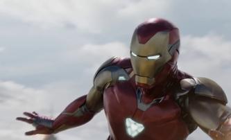 Avengers: Endgame: James Cameron gratuluje k potopení Titanicu. Padne i Avatar? | Fandíme filmu
