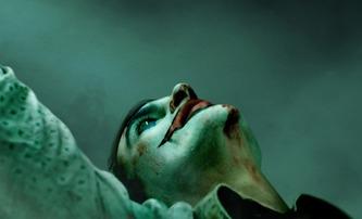 Joker byl pro Joaquina Phoenixe jednou z nejlepších hereckých zkušeností. Setká se s Batmanem? | Fandíme filmu