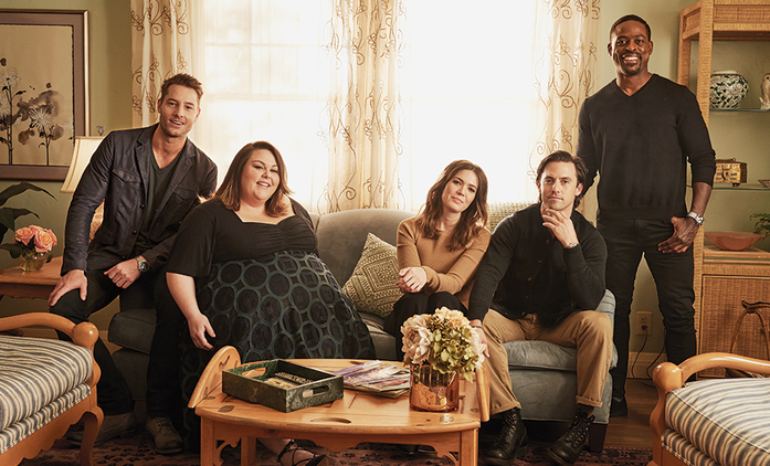 Tohle jsme my: Která postava se nevrátí ve 4. sérii? | Fandíme seriálům