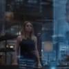 Avengers: Endgame: Rozbor posledního traileru rovná časové linky i planety | Fandíme filmu