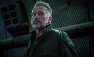 Terminátor: Temný osud: Nová sada fotek s Arnoldem v čele | Fandíme filmu