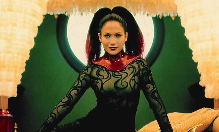Hustlers - Jennifer Lopez si vydělává jako striptérka | Fandíme filmu