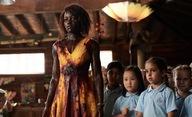 Little Monsters : Lupita Nyong'o jako učitelka ze školky bojuje proti zombies | Fandíme filmu