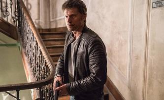 Domino: Režisér Misson Impossible natočil akční thriller s Jaimem Lannisterem | Fandíme filmu