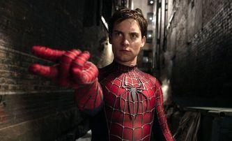 Tobey Maguire promluvil o ostatních představitelích Spider-Mana | Fandíme filmu