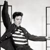 Režisér Moulin Rouge chystá film o Elvisovi a našel kandidáty na hlavní roli | Fandíme filmu