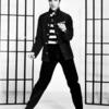 Elvis Presley a Tom Hanks ovládnou hudební svět   Fandíme filmu