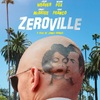 Zeroville: James Franco dobývá Hollywood | Fandíme filmu