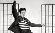 Elvis Presley a Tom Hanks ovládnou hudební svět | Fandíme filmu