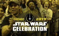 Program Star Wars Celebration 2019 | Fandíme filmu
