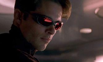 X-Men: James Marsden by se rád vrátil do role Cyclopse | Fandíme filmu