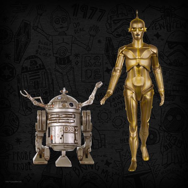 Star Wars: The Rise of Skywalker: Abrams scénář konzultoval s Lucasem, Kasdanem i Johnsonem. Konec filmu se měnil | Fandíme filmu