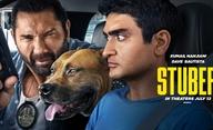 Stuber: Bautista a Nanjiani likvidují Uberem zločin v prvním traileru | Fandíme filmu