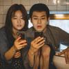 Parasite: Korejský mistr Bong Joon-ho představuje v traileru svou mrazivou krimi novinku | Fandíme filmu
