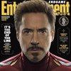 Avengers: Endgame: Nový spot nabízí ikonický týmový moment   Fandíme filmu