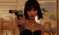 Anna: Seznamte se s našlapanou akční novinkou Luca Bessona v prvním traileru | Fandíme filmu