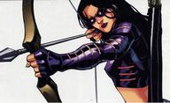 Hawkeye: Hailee Steinfeld se v seriálu možná neobjeví kvůli práci pro Apple TV+ | Fandíme filmu