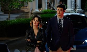 The Perfect Date: Trailer představuje romantickou komedii o PG-13 gigolovi | Fandíme filmu