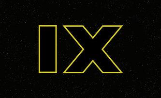 Star Wars IX: Úniky odhalují postavy, lokace i nové lodě | Fandíme filmu