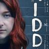Kiddo: Russoovi produkují sci-fi o holce, která s robotem a opicí mstí mrtvého otce | Fandíme filmu