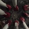 Avengers: Endgame: Nový spot nabízí ikonický týmový moment | Fandíme filmu