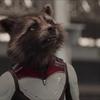 Avengers: Endgame: Vítězství hrdinů by ve skutečnosti mělo katastrofické následky | Fandíme filmu