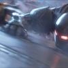 Avengers: Endgame: Kteří hrdinové dostali nejvíc času na plátně | Fandíme filmu