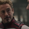 The Voyage of Doctor Dolittle: První film Downeyho po Avengers 4 má problémy, čekají ho velké přetáčky | Fandíme filmu