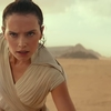 Star Wars IX: První teaser trailer slibuje návrat klíčové postavy z původní trilogie | Fandíme filmu