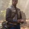 Star Wars IX: Nové schopnosti Rey, její minulost a vše co odhalila Celebration | Fandíme filmu