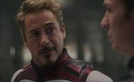 Avengers: Endgame: Za jednou z nejdojemnějších scén stojí Robert Downey Jr. | Fandíme filmu