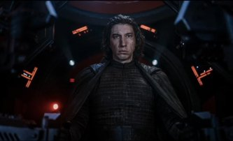 Star Wars: Epizoda IX: Oficiální název konečně odhalen + sada prvních fotek | Fandíme filmu