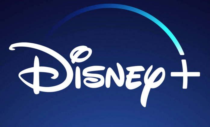 Disney+: Kdy dorazí zabiják Netflixu, kolik bude stát a co bude umět | Fandíme filmu