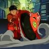 Akira: Natáčení hrané verze od režiséra třetího Thora se blíží | Fandíme filmu