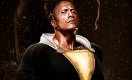 Black Adam: Komiksovka s The Rockem si vybrala režiséra | Fandíme filmu