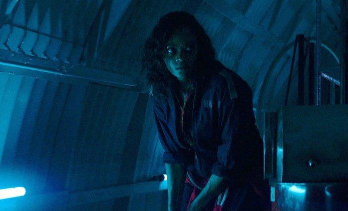 Alien: Night Shift: Další z výročních kraťasů je zatím nejslabší   Fandíme filmu