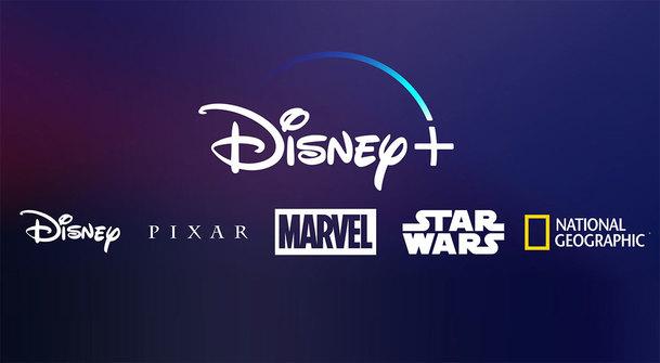 Některé budoucí DC filmy nemusí být vůbec uvedeny v kinech   Fandíme filmu