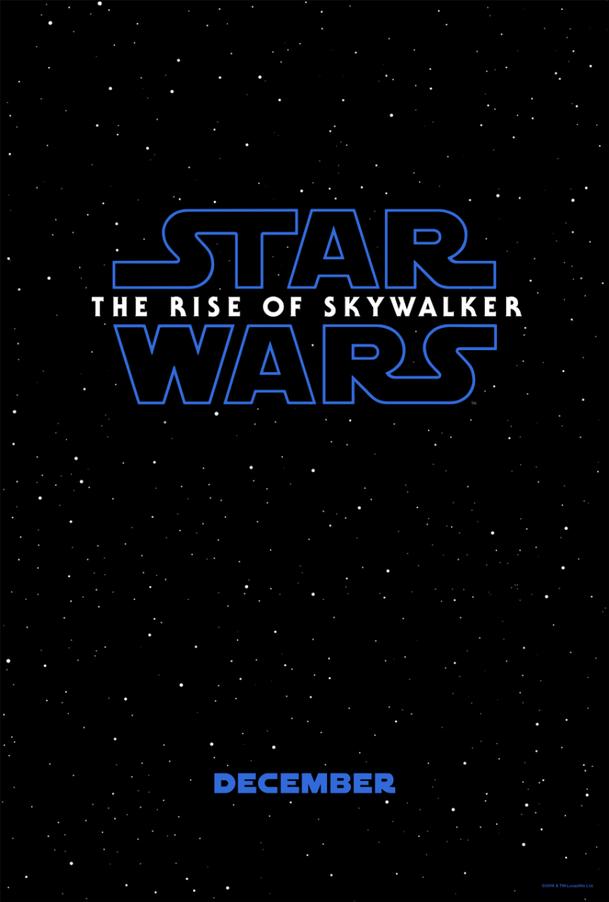 Star Wars: Filmy v kinech budou mít delší pauzu, sága Skywalkerů končí, chystá se nová éra   Fandíme filmu