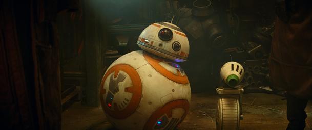 Star Wars: Filmy v kinech budou mít delší pauzu, sága Skywalkerů končí, chystá se nová éra | Fandíme filmu