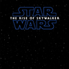 Star Wars: The Rise of Skywalker: Teaser trailer zlomil rekord | Fandíme filmu