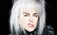 Cruella: Ikonická záporačka ze 101 Dalmatinů hledá svou ještě zlejší mentorku | Fandíme filmu