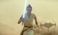 Star Wars: Vzestup Skywalkera: Návrat Rey po Epizodě IX je nepravděpodobný | Fandíme filmu