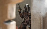 The Mandalorian: Nové detaily o postavách a příběhu a sada nových fotek   Fandíme filmu