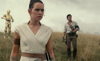 Star Wars: Vzestup Skywalkera zodpoví dvě klíčové otázky | Fandíme filmu