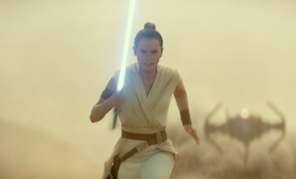 Star Wars: The Rise of Skywalker: Teaser trailer zlomil rekord | Fandíme filmu