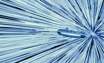 Star Wars: O čem měla být zrušená trilogie a co se v zákulisí děje | Fandíme filmu