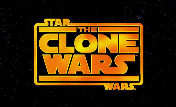 Star Wars: Klonové války: Nový trailer a podrobnosti z velké představovačky | Fandíme seriálům